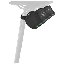 Syncros Saddle Bag Hivol 600 (strap)