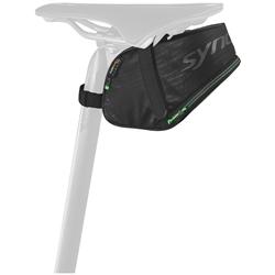 Syncros Saddle Bag Hivol 800 (strap)