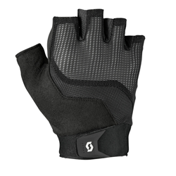 Scott Glove Essential Sf