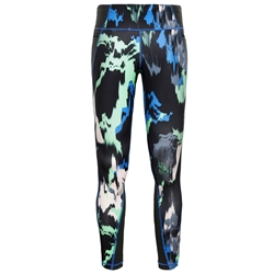The North Face Women's Ambition Mid Rise Tight