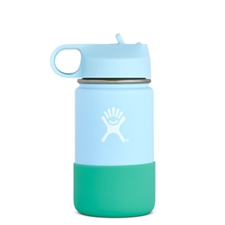 Hydro Flask Wide Mouth Kids 12Oz (354Ml)