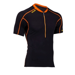 Colting M's Swimrun Jersey Srj03