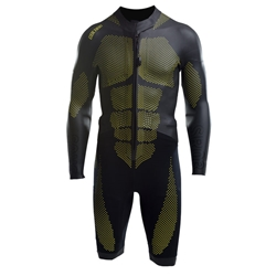 Colting M's Swimrun Wetsuit SR03