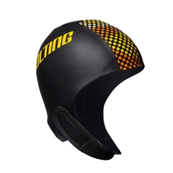 Colting Swimcap Neo SR