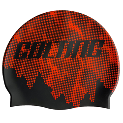 Colting Swimcap Sc02
