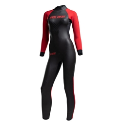 Colting W's Open Sea Wetsuit