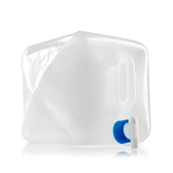 GSI 20 L Water Cube