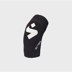 Sweet Protection Elbow Guards Jr