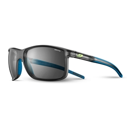 Julbo Arise Reactiv Performance