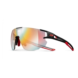 Julbo Aerospeed Zebra Light Fire