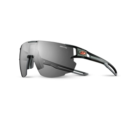 Julbo Aerospeed Reactiv Performance