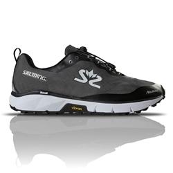 Salming Trail Hydro Shoe Men