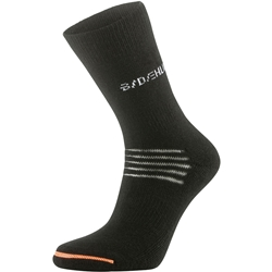 Dählie Sock Athlete Warm