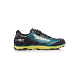 Altra King MT 2 Men