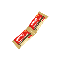 Enervit Performance Bar 2X30g Chocolate