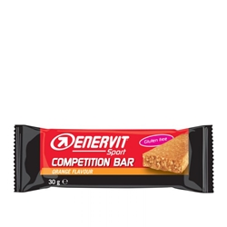 Enervit Competition Bar 30g Orange