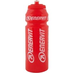 Enervit Bottle 750 ml