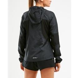 2Xu X-Vent Run Jacket Women