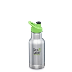 Klean Kanteen 12Oz Kid Kanteen® Classic Insulated