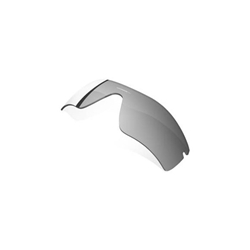 Oakley Radar Path Photocromatic Extra Lins 16-992