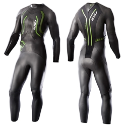 2Xu A:1 Active Wetsuit Men - Våtdräkt