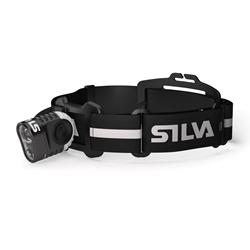 Silva Headlamp Trail Speed 4XT