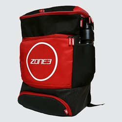 Zone3 Award Winning Transition Backpack