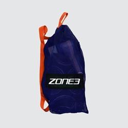 Zone3 Large Mesh Training Bag / Swim Training Aids Bag
