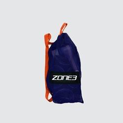 Zone3 Small Mesh Training Bag / Wetsuit Bag