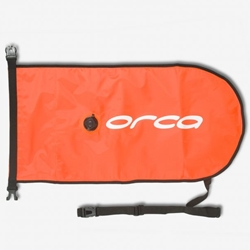 Orca Safety Buoy  High Vis