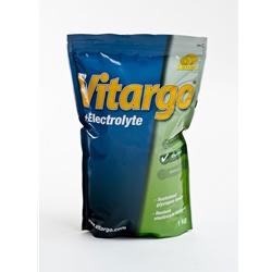 Vitargo Electrolyte 1Kg Påse