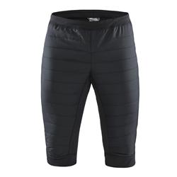 Craft Storm Shorts M