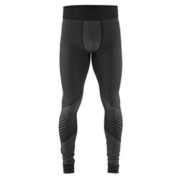 Craft Active Intensity Pants M