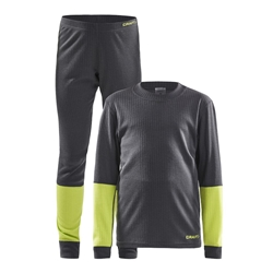 Craft Baselayer Set J