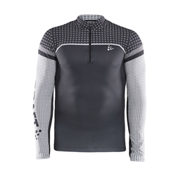 Craft Pursuit Race Jersey M