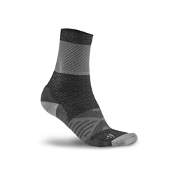 Craft XC Warm Sock