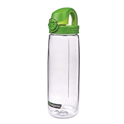 Nalgene Flaska 0.7 Otf Green