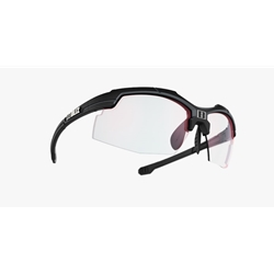 Bliz Active Force Sportglasögon