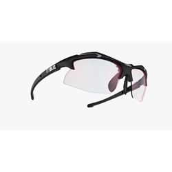 Bliz Active Rapid Sportglasögon