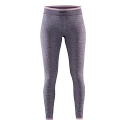 Craft Active Comfort Pants Woman Långkalsong