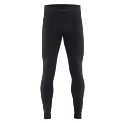 Craft Active Intensity Pants M