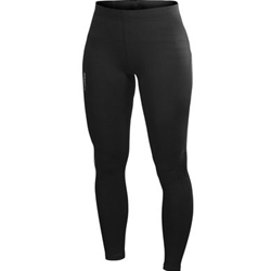 Craft Ar Flow Tights Woman