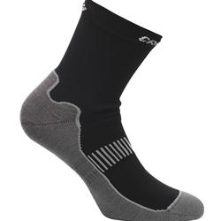 Craft Basic 2-Pack Zero Layer Sock