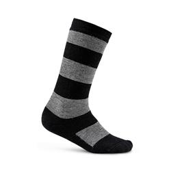 Craft Warm Comfort Sock Junior