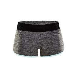 Craft Eaze Jersey Shorts W E