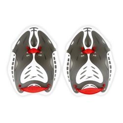 Speedo Biofuse Power Paddle Paddel