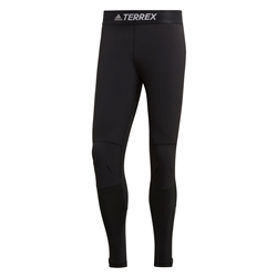 Adidas Terrex Agravic Trail Running Tights