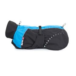 Non-Stop Dogwear Pro Alpha Warm Jacket