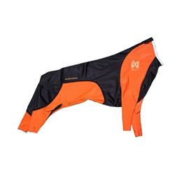 Non-Stop Dogwear Protector Snow