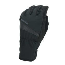 Sealskinz All Weather Cycle Glove W